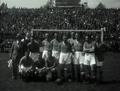 Ajax1937.png