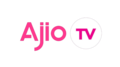 AjioTV - The New Network.png