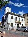 Ajuntament (Torrelles de Foix) - 1.jpg