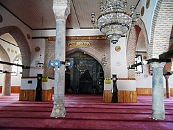 Akşehir Grand Mosque 1.jpg