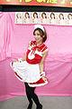 Akari Asahina 10.jpg