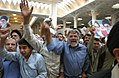Akbar Hashemi Rafsanjani in Qom (16 8503150186 L600).jpg