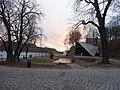 Akershus Fortress - Oslo (desembre 2013) - panoramio (52).jpg