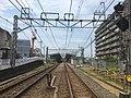 Akitsu Station - Aug 9 2020 - various 11 54 07 709000.jpeg