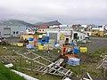 Akranes 16.05.2008 17-23-14.jpg