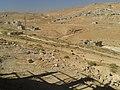 Al Jenenah, Az-Zarqa, Jordan - panoramio (9).jpg