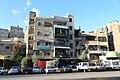 Al Qusour, Amman, Jordan - panoramio (9).jpg