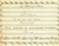 Al veder que' vaghi occhietti by Salvatore Fighera - score title page.png