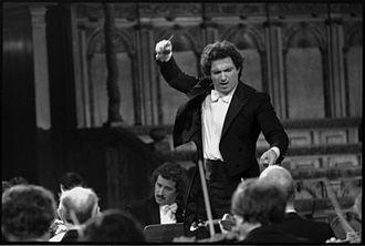 Alain Lombard - Alain Lombard, 1980.