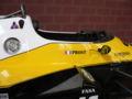 Alain Prost F1 RE40 p1040462.jpg