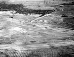 Albany Army Airfield - Oblique Airphoto.jpg