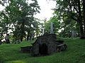 Albany Rural Cemetery 26.jpg