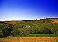 Albany Township, Berks County, Pennsylvania.jpg