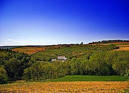 Albany Township, Berks County, Pennsylvania