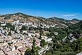 Albaycin desde la Alhambra II.jpg