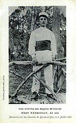 Albert Aernoult 1909.jpg