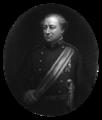 Albert Fytche.PNG
