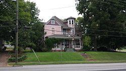 Albert Henry House.jpg