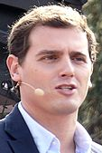 Albert Rivera 2015b (cropped).jpg