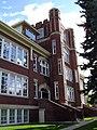 Albert School (255315590).jpg