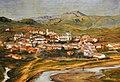Alberto Delpino - Panorama de Mariana.jpg