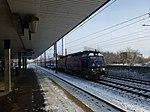 Albertslund Station 09.JPG