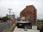 Albion flour mill in 11.2013 05.jpg