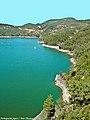 Albufeira de Castelo de Bode - Portugal (4721947622).jpg