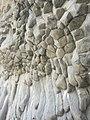 Alcantara walls.jpg
