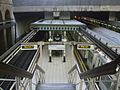 Aldgate station platforms 3 and 4 high northbound.JPG