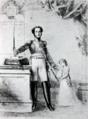 Alegoria à Carta Constitucional (1826) - Domingos Sequeira.png