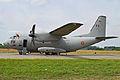 Alenia C-27J Spartan 2703 (9331421564).jpg