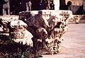Aleppo. Museo - DecArch - 2-238.jpg