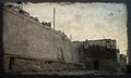 Aleppo. Old town(Medina).jpg
