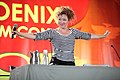Alex Kingston (26936417324).jpg