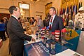 Alexander Acosta participates in the White House Made in America Showcase L-17-07-17-G-036 (35602134910).jpg