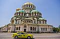 Alexander Nevsky Cathedral 13.jpg