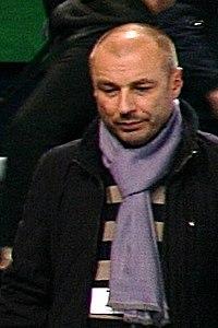 Alexander Zhulin 2010 Trophée Eric Bompard.JPG