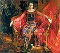 Alexandra Balashova by F. Malyavin (1924).jpg