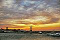 Alexandria in Winter.jpg