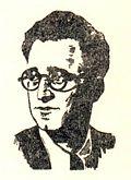 Alexandru Sahia
