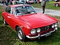 Alfa Romeo 2000 GT Veloce red.jpg