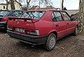 Alfa Romeo 33 (46890277001).jpg
