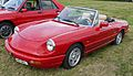 Alfa Romeo Spider - Flickr - mick - Lumix.jpg