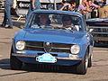 Alfa Romeo pic2.JPG