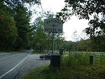 Alford-State Line.JPG