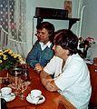 Alfred Gomolka 1990 (1).jpg