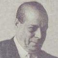 Alfredo Rosende Verdugo.jpg