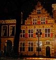 Algemene Rekenkamer - Den Haag (8194526213).jpg