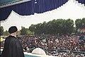 Ali Khamenei in Torbat-e Jam (4).jpg